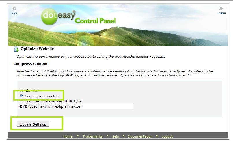 Optimize website for seo 2014