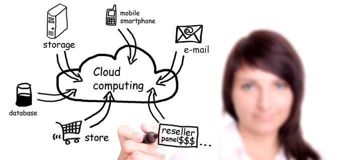 cloud_hosting