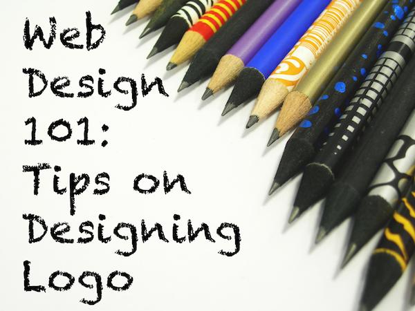 web design_designing_logo