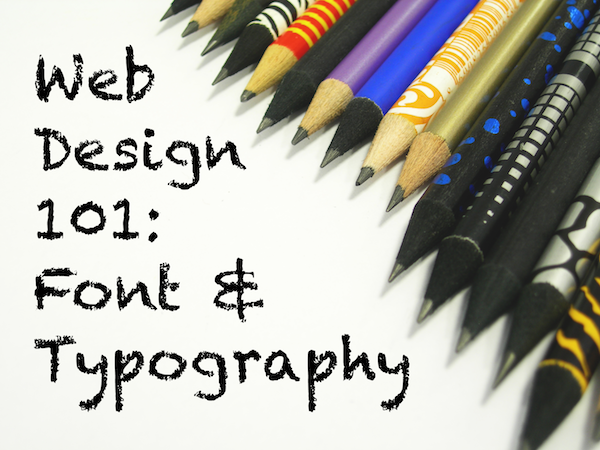 web_design_typography