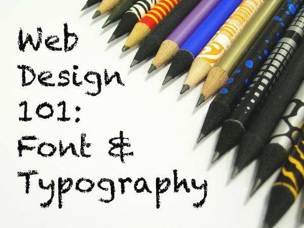 web_design_typography