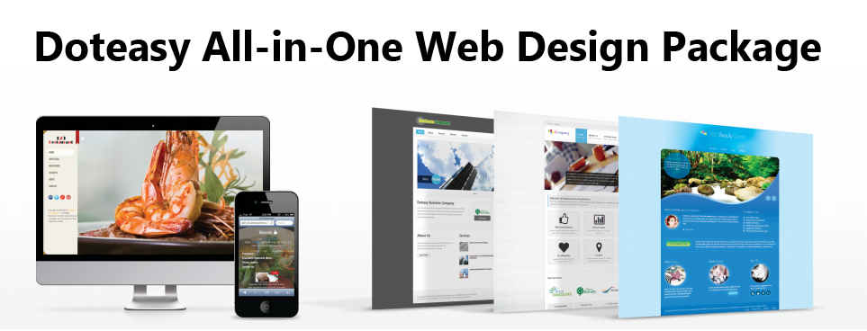 doteasy_web_design