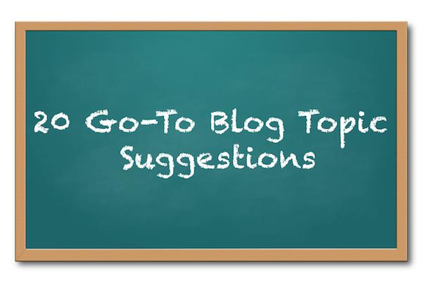20_blog_topics