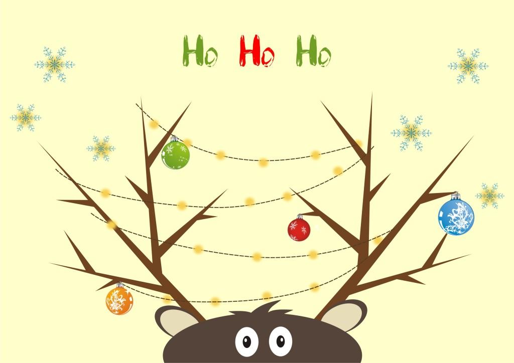 christmas_sale_3
