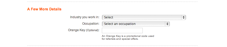 ing_direct_orange_key