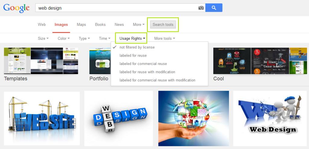 google_image_usage_rights