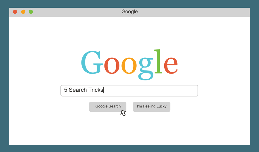 5_google_search_tricks
