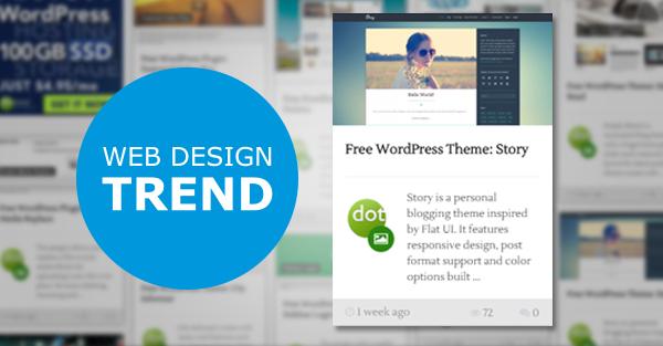 web_design_trend_card_based