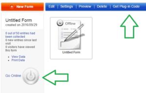 activate-webform