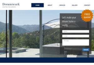 sample-webform-on-website-com-website-builder