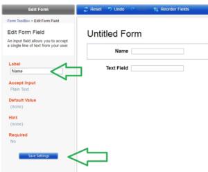webform-save-settings