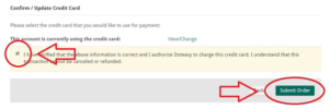 webform-submit-payment
