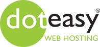 Doteasy's Official Blog: The Latest News On The Web Hosting Industry